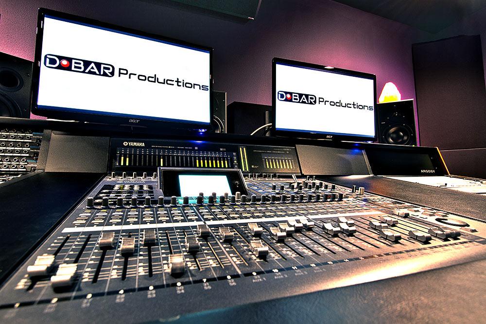 Latest Studio Photos