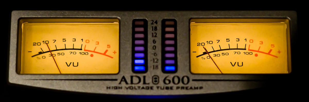 Mmmmm…. tubes!!
